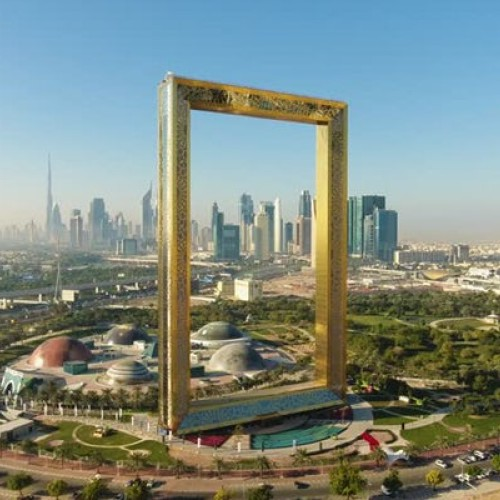 Dubai%20Frame.jpg